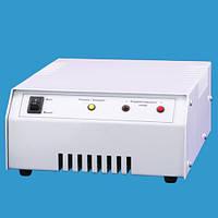 Стабилизатор напряжения SinPro СН-750пт повышенной точности (для котлов например)