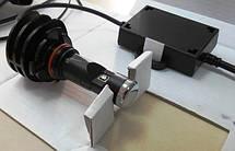 Установочный набор OSRAM LED в основные фонари LEDRIVING® FOG LAMP, H11, H8, H16, 66220CW, 1460 Люмен/Комплект, фото 2
