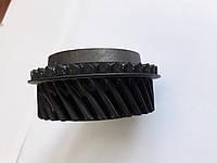 Шестерня МЕ 43Х33    5-й передачи  Sitroen-Jumper