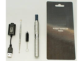 Электронная сигарета Вапорайзер MK99-1 6