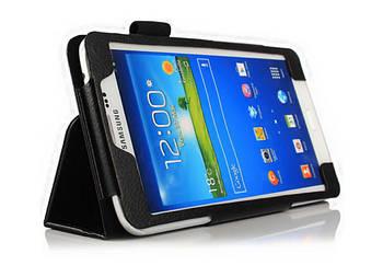 "Чехол для планшета Samsung Galaxy Tab 4 7.0"" T230/T231/T235 Case -  Black"