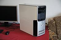 Системный блок (Сервер) DELL DXP051