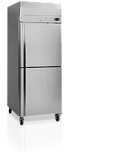 Шафа холодильна шафа Tefcold RK 720
