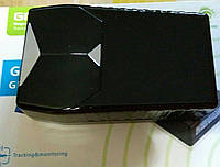 GPS|GSM|GPRS Трекер батарея 5000мАч с магнитом