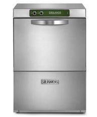 Машина посудомийна SILANOS NЕ 700 PS PD/РВ (зі зливною помпою)