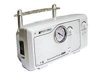 Аппарат для вакуумного массажа  120, ппарат для вакуумного массажа и лимфодренажа