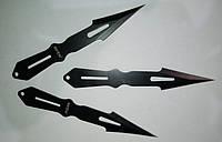 Ножи специальные Grand Way F 019 (3 в 1)
