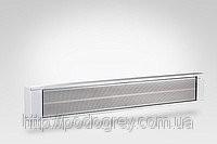 Обогреватель потолочный длинноволновой Гелиос 1,25 (1250Вт)