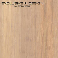 Паркет бамбуковый Ipowood под белым лаком 1830×135×14 мм, акция