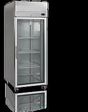Шафа холодильна шафа Tefcold RK 710G