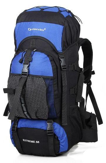 Рюкзак extreme 55 щенки с рюкзаком версия с райдером