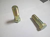 Болт колесный задней ступицы МТЗ 40-3104021