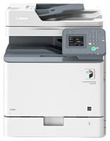 Заправка Canon imageRUNNER C1335iF картридж C-EXV 48