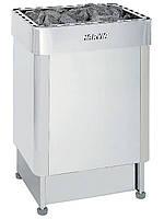 Печка для сауны HARVIA Senator T10,5