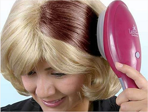 Щетка для окрашивания Hair Coloring Brush, фото 2