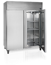 Шафа холодильна шафа Tefcold RK 1420
