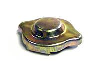 Крышка расширительного бачка Ваз 2101-2107 метал.