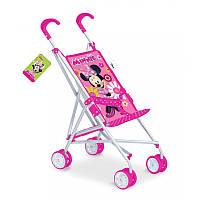Коляска Disney - Minnie D1001M