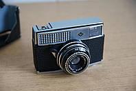 Фотоаппарат AGFA Optima Rapid 250