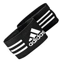 Повязка-фиксатор для лодыжки Adidas Ankle Straps 620635 - 2017