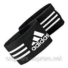 Повязка-фиксатор для лодыжки Adidas Ankle Straps 620635