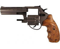 "Револьвер Stalker 4.5"" под патрон флобера 4мм"