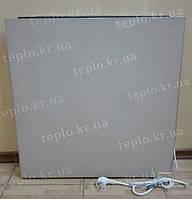 Био-конвектор ПКК 700 Е