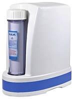 Водоочиститель Raifil AM-70 (7-стадийный с ультрафильтрацией)