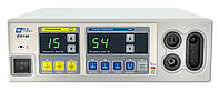 Е81М-КБ1 Аппарат электрохирургический высокочастотный ЭХВЧ-80-03 «ФОТЕК»., фото 1