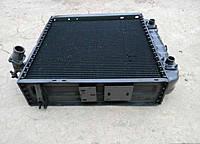 Радиатор вод.охлажд. Т-150, Енисей (5-ти рядн.) 150У.13.010-3