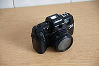 Фотоаппарат NIKAI FMD