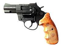 "Револьвер Stalker 2.5"" (wood) под патрон флобера 4мм"