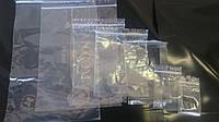 Пакет zip 80х120