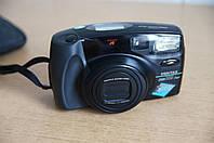 Фотоаппарат PENTAX zoom105 super