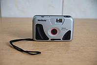 Фотоаппарат Weltbild