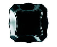 Luminarc Authentic Black Тарелка глубокая 22 см (J1407)