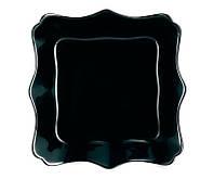 Luminarc Authentic Black Тарелка десертная 20,5 см