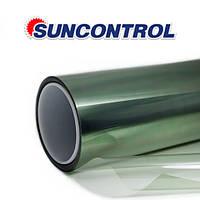 Автомобильная тонировочная плёнка Sun Control Ice Cool 75