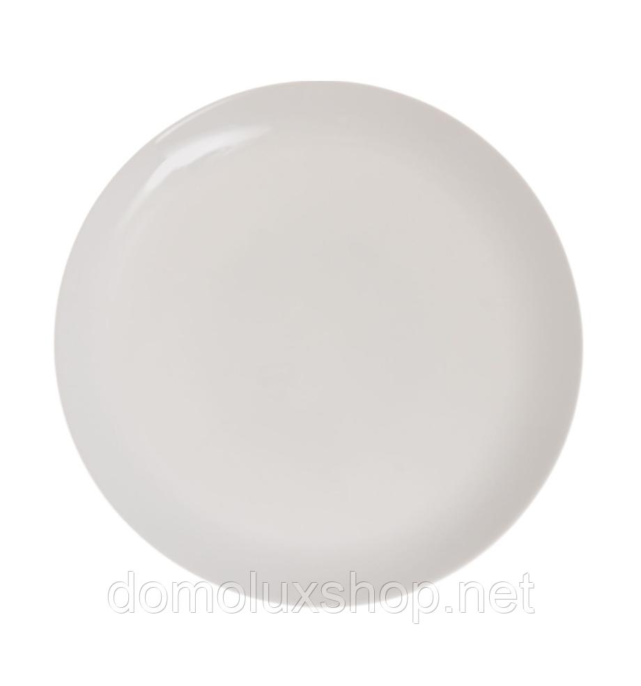 Luminarc Diwali Тарелка десертная 19 см (D7358)