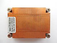 Радиатор R20 R21 R25 R19 R18 R40 BA62-00434A