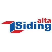 """Сайдинг двухпереломный ТМ """"Alta-Siding"""""""