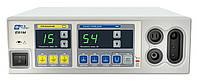 Е81М-Ф1 Аппарат электрохирургический высокочастотный ЭХВЧ-80-03 «ФОТЕК»., фото 1