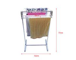 Сушилка для белья напольная Multifunctional clothes rack, фото 2