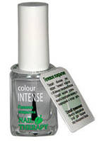 Nail Therapy 207  Гелевое покрытие Colour INTENSE