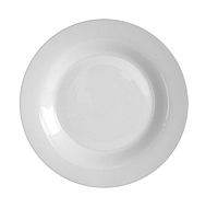 Luminarc Olax Тарелка десертная 19 см