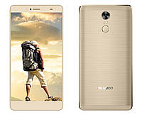 Смартфон Bluboo Maya Max, 2sim, 4200mAh, экран 6'' 13/8Мп, 3/32Gb, GPS, 4G, Corning Gorilla Glass 4.