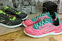 Идеальные кроссовки для спорта и активной жизни Реальная гарантия и бескомпромиссное качество