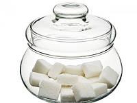 Сахарница 0.5л Simax 5052
