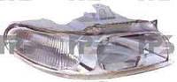 Фара передняя электро DAEWOO NUBIRA (J100) 97-99