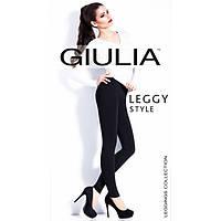 Женские стильные брюки-легинсы LEGGY STYLE model 01  KLG-12